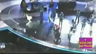 Don Omar Virtual Diva Live @ Viña 2010 Completo