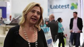 Conheça os destaques da Labtest no 52º Congresso Brasileiro de Patologia Clínica