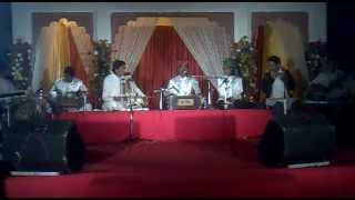 sufi singer song Artist Bank MARJSS :- Call Sunny +91-9799490748 .mp4