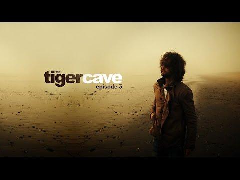 Tiger Cave TV | Episode 3. Those Times. Photo Shoot. Studio.