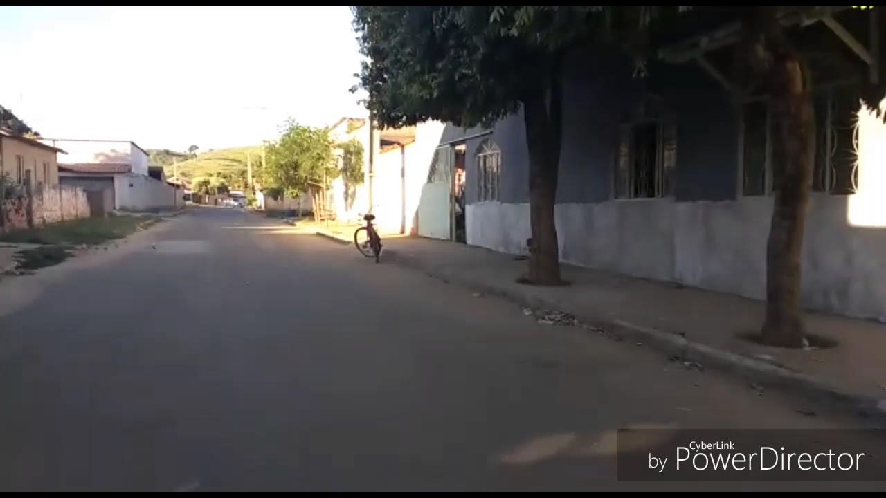 Tumiritinga Minas Gerais fonte: i.ytimg.com