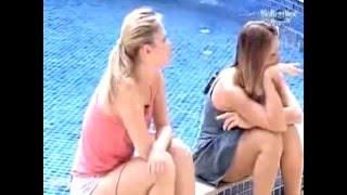 Repeat youtube video Resumão Maxine - Parte 81/??