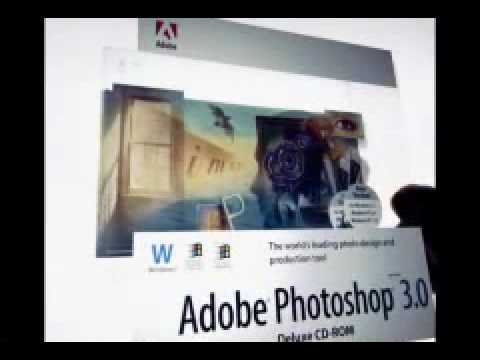San Francisco Software Giant Adobe Systems and Small Philadelphia Design Firm...