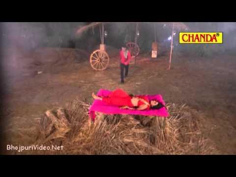 Mast Bhojpuri  Song