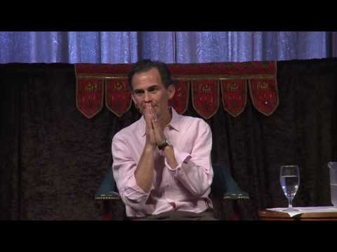 The Nature of Perception - Rupert Spira