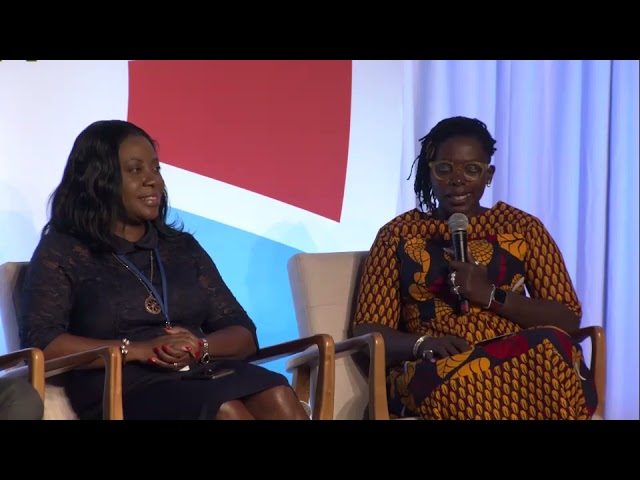 Leading with Purposes – Transforming Business to Accelerate SDG Impact