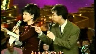 鳳姐、 菲哥、小哥連續組曲~~