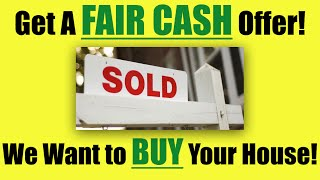 Sell My House Fast-813-331-5311-we Buy Houses Cash St Petersburg
