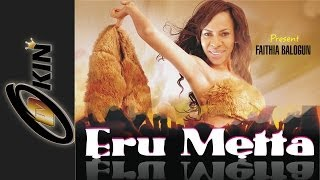 Repeat youtube video ERU META LATEST NOLLYWOOD MOVIE