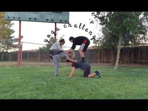 yoga-challenge-with-4-people...
