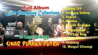 Gambar cover FULL ALBUM - 10 LAGU SENI TERBANG SINAR PUSAKA PUTRA