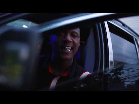Gucci Jetz - Rover Freestyle (Official Video 1080HD) Shot by LoVisions and Wonton Swoope