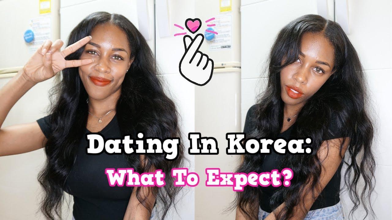 rakkaus @ Ensimmäinen tavu salainen tiede online dating