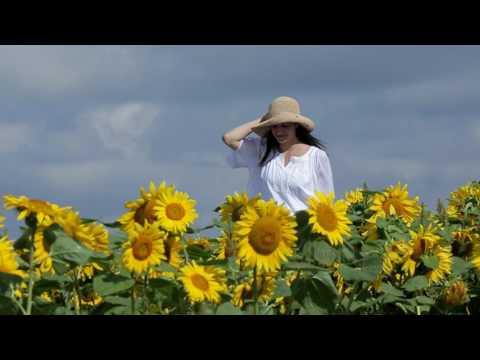 OKHOTSK EASTERN HOKKAIDO -ENGLISH-