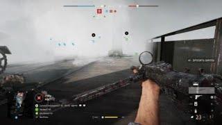 Battlefield™ V hit 2