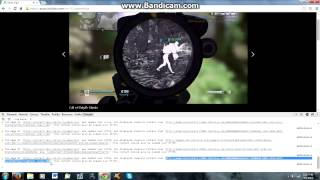 Xbox One Tutorial on How to Save Clips on Computer