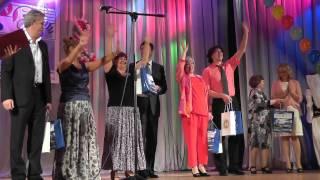 26.05.2012 г. Гала концерт Конкурс жестовой песни, 00253.MTS