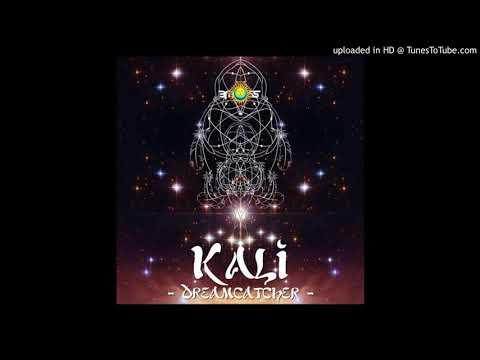 Kali - Get It On