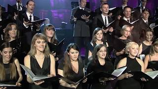Adiemus Bel Canto Choir Vilnius.mp3