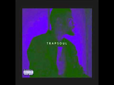 Bryson Tiller - Exchange (Chopped And Screwed)