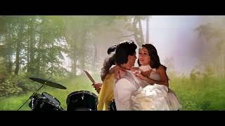 Most romantic lines-dil to pagal hai song WhatsApp status