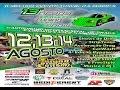 13º BRAGA INTERNACIONAL TUNING MOTOR SHOW 2016 VÍDEO HD