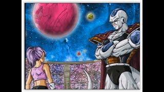 DragonBall Multiverse episode 20