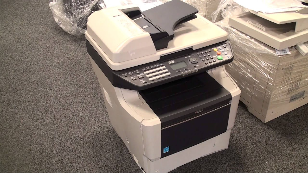 ECOSYS FS-3140MFP WINDOWS 8 DRIVERS DOWNLOAD