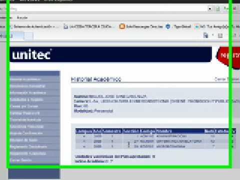 Plataforma de forex en linea