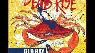 6 5 2014 Dead Rise Tasting