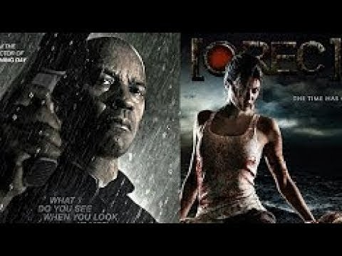 Best New Fiction 2020 World 2020   New Action Sci Fi Movies 2019 Full Movie English