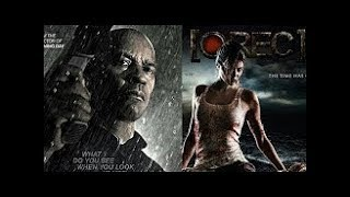 World 2020 - New Action Sci Fi Movies 2019 Full Movie English