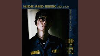 문수진 (Moon Sujin) - Hide and Seek (홈타운 OST Part 2)