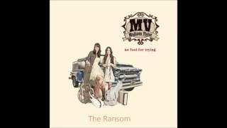 Madison Violet - The Ransom