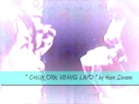CHUM ORK NEANG LAVO