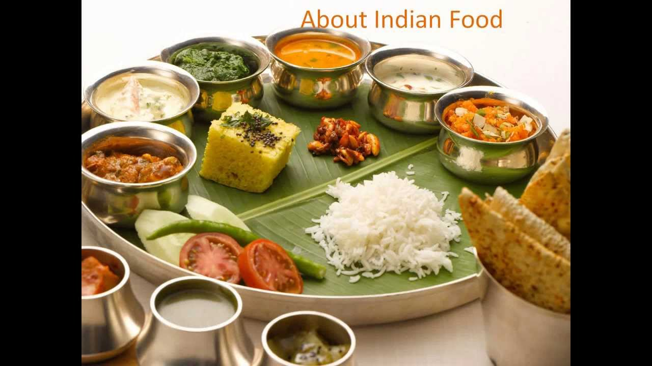 Cuisine India About Indian Food Indian Cuisine Indian Food Food In India Foods Of India