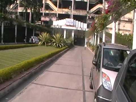 Stadel Hotel.mpg