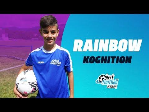 Soccer Coordination Saq Ball 169 28 12 2011 Funnycat Tv