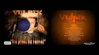 "Baixar Vulpix-Un Gram De Fericire Feat.Savian (Album:""Eu Plec,Tu Ramai"" 2009-2010)"