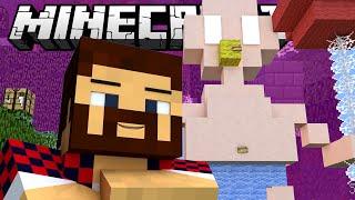 РЕБЁНОК УТЁНОК - Minecraft Build Battle (Mini-Game)