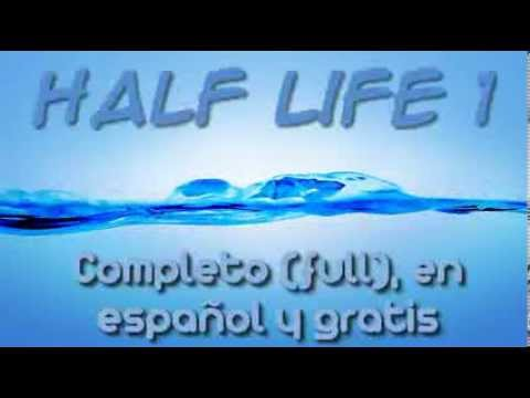 Como Instalar Bots para half life No Steam from YouTube · Duration:  6 minutes 31 seconds