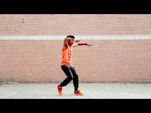 Ed Sheeran - THINKING OUT LOUD 20syl Remix ( DANCE VIDEO ) THINKING OUT LOUD