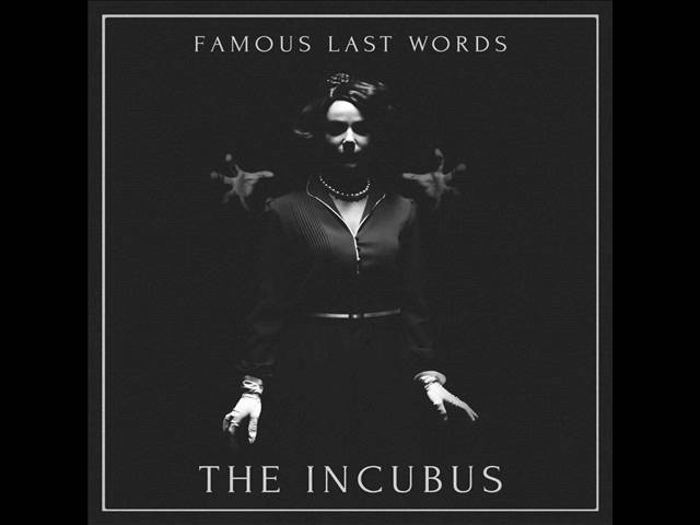 famous-last-words-how-the-mighty-mock-the-weak-allex-tollas