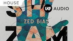 Zed Bias - Shizam (Ft. Stylo G & Scrufizzer) (My Nu Leng Remix)