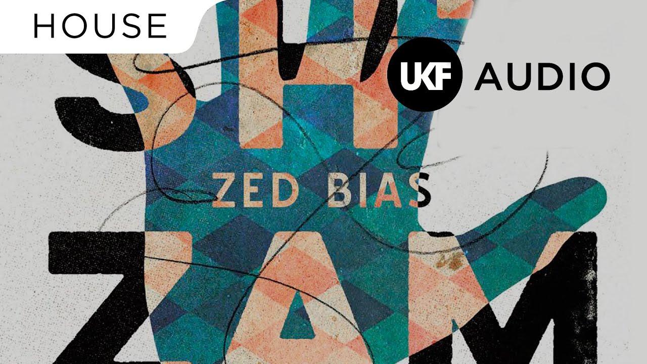Download Zed Bias - Shizam (Ft. Stylo G & Scrufizzer) (My Nu Leng Remix)