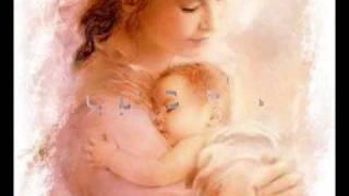 امي يا ملاكي -فيروز