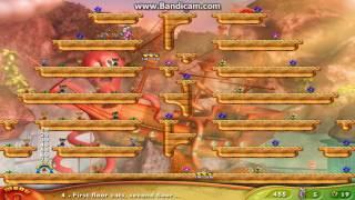 Super Granny 3 Gameplay