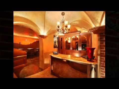 Marios Italian Restaurant East Setauket Long Island Ny