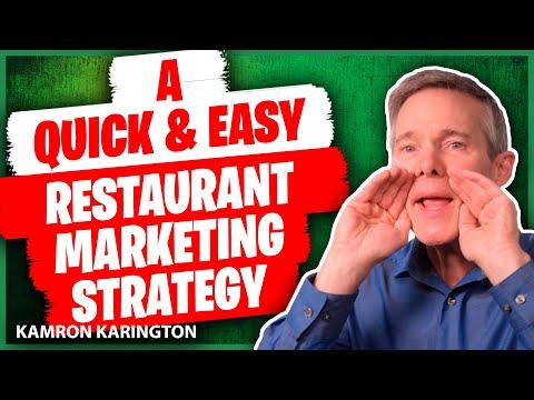 looking-for-restaurant-marketing-strategies?---restaurant-marketing-idea-#restaurantsales