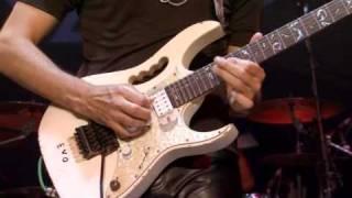 Steve Vai - Taurus Bulba